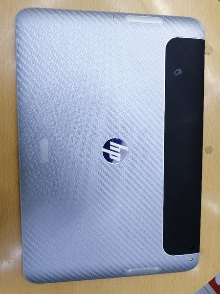 Used Hp elite pad in Dubai, UAE