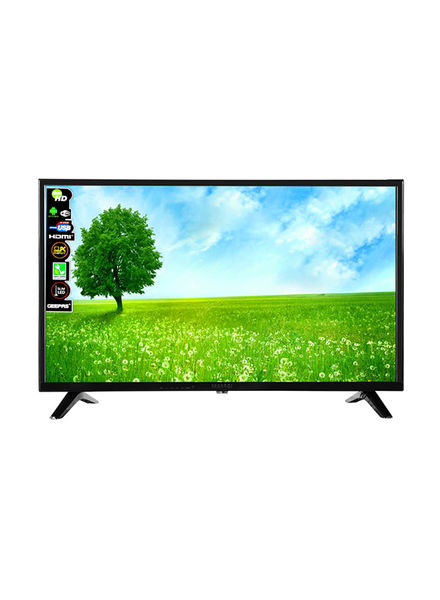 Used Geepas 32 inch tv in Dubai, UAE