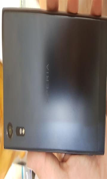 Used Sony XZ 64GB Dual Sim Warranty 2years in Dubai, UAE