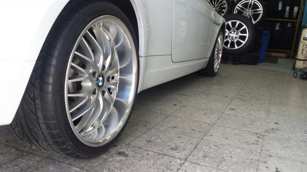 Used BMW E645i FULL OPTION VERY WELL MAINTAINED! SEE TO APPRECIATE in Dubai, UAE