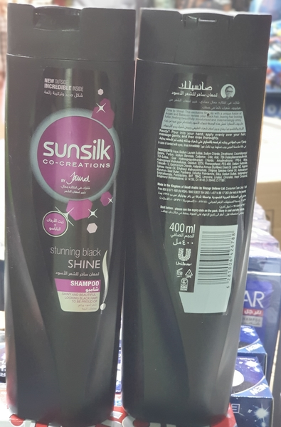 Used Sunsilk Co Creations Two pieces in Dubai, UAE