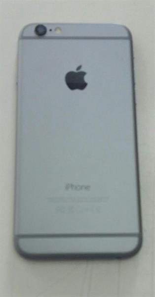 Used i phone 6 space grey 64gb in Dubai, UAE