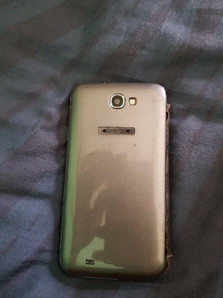 Used XTouch mobile in Dubai, UAE