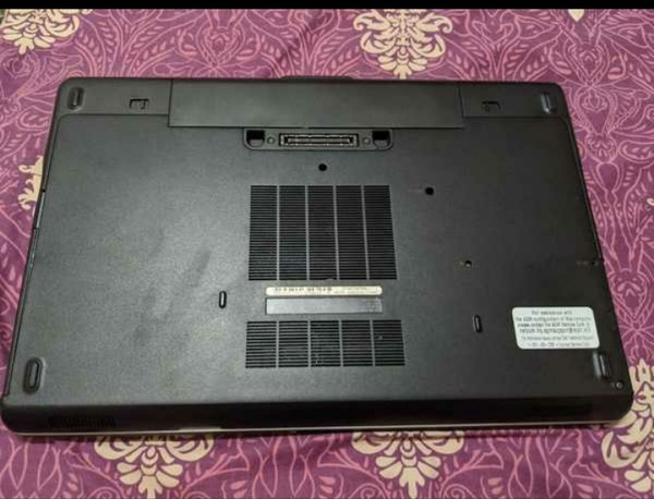 Used Dell laptop best for gaming eid special in Dubai, UAE