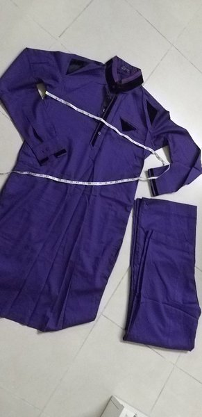 Used Brand new kurta shalwar in Dubai, UAE