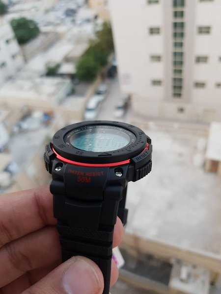 Used Fitness◇Pedometer◇Count Steps◇Calories in Dubai, UAE