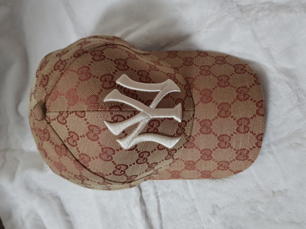 Used Gucci cap #2 in Dubai, UAE