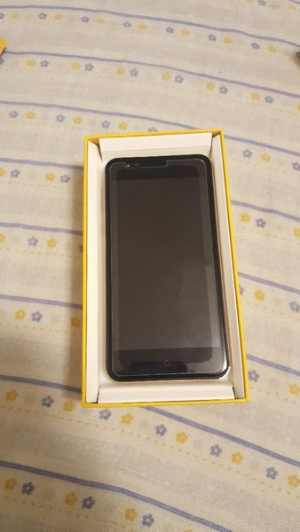 Used Gtouch G3 in Dubai, UAE