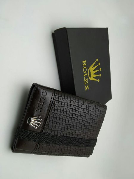 Used 3 Fold wallet first copy in Dubai, UAE