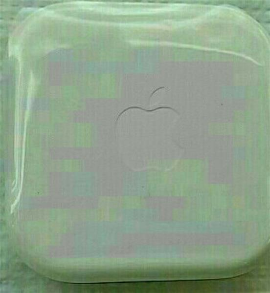2 PC Original Apple Earpods