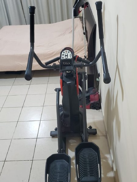 Used MAX Trainer M3 in Dubai, UAE