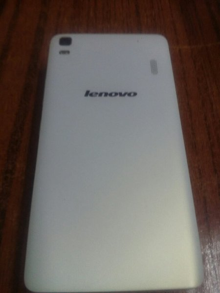 Used lenovo a7000 plus in Dubai, UAE