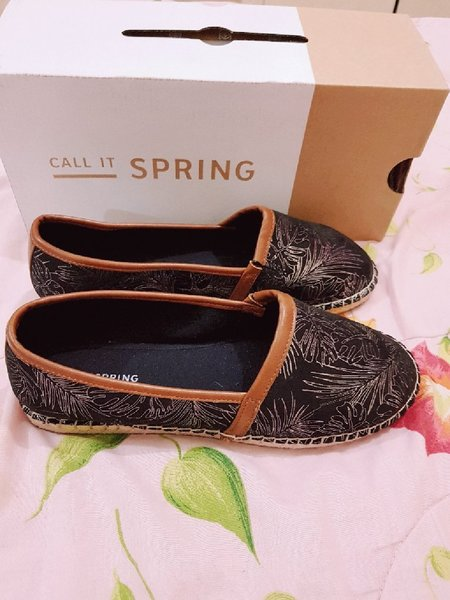 Used Authentic call it spring shoes in Dubai, UAE