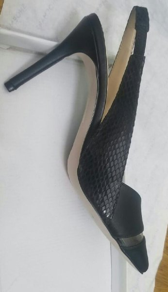 Used Stiletto shoes in Dubai, UAE