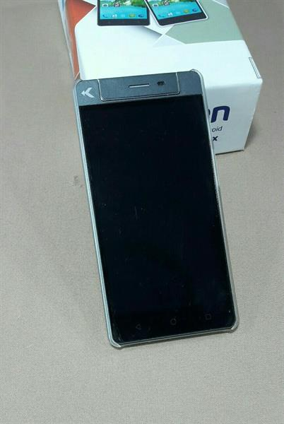 Used Kzen Mobile  in Dubai, UAE