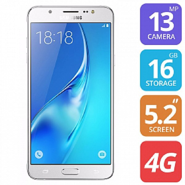 Used Samsung j5 6 in Dubai, UAE
