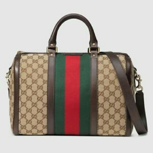 Used Bag GUCCI in Dubai, UAE