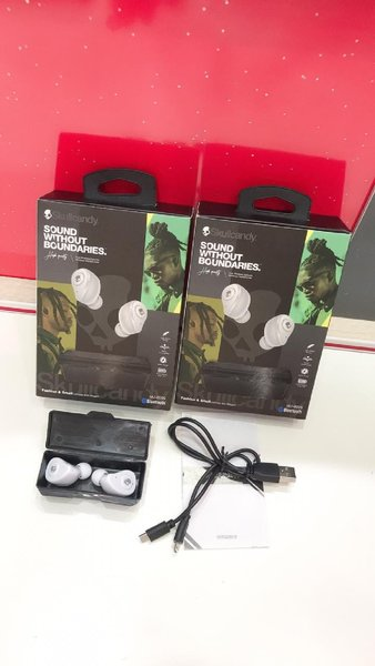 Used Skullcandy NEW in Dubai, UAE