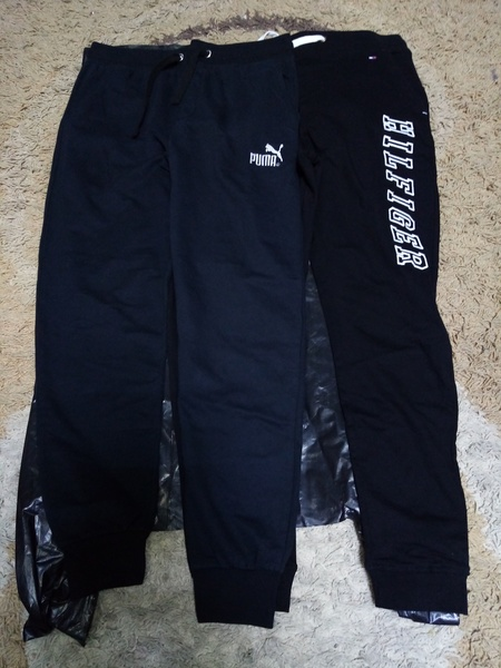 Used Trouser 2 in Dubai, UAE