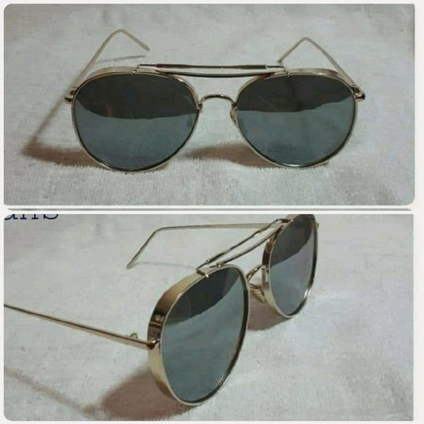 Used Amazing sungglass with nice fitting in Dubai, UAE