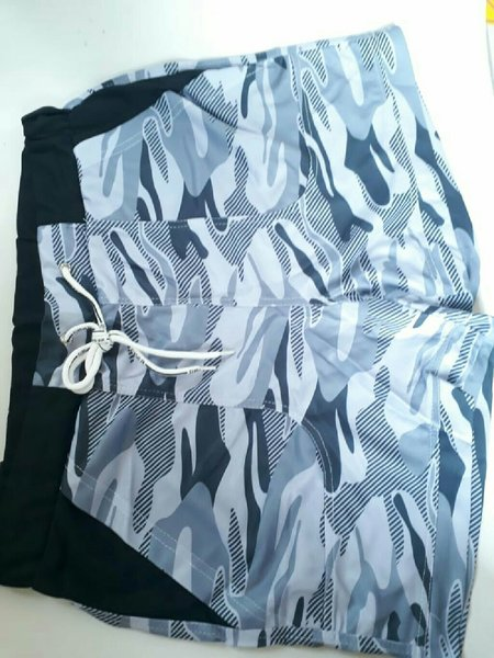 Used SNEAKERS + SHORTS + SHOULDER SUPPORT in Dubai, UAE