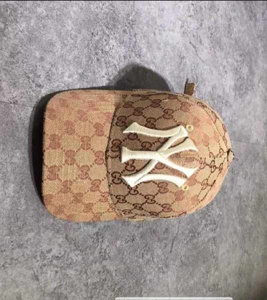 Used Gucci Cap #3 in Dubai, UAE