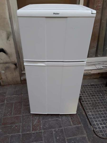 Used Mini Fridge For Sale with 6 months warra in Dubai, UAE