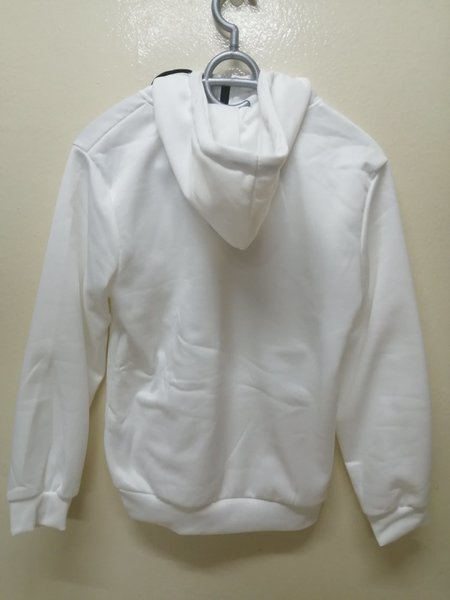 Used Hoodie sweatshirt Tracksuit trouser in Dubai, UAE