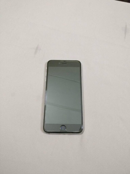 Used Iphone 6S 64gb in Dubai, UAE