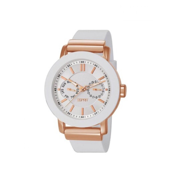 Used Esprit watch preloved  in Dubai, UAE
