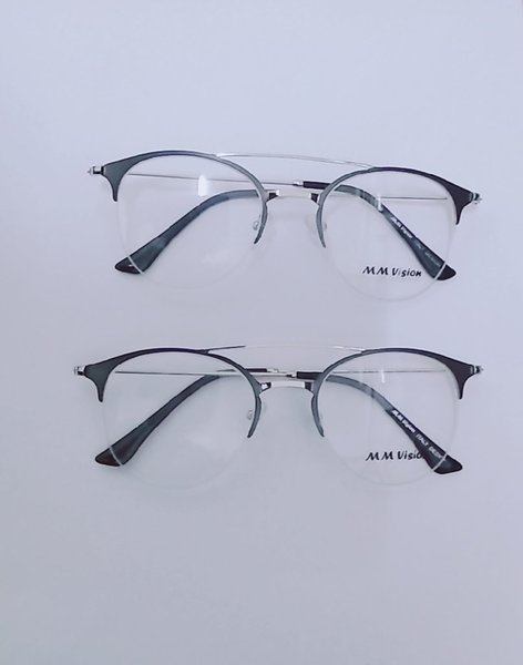 Used New eyewear in Dubai, UAE