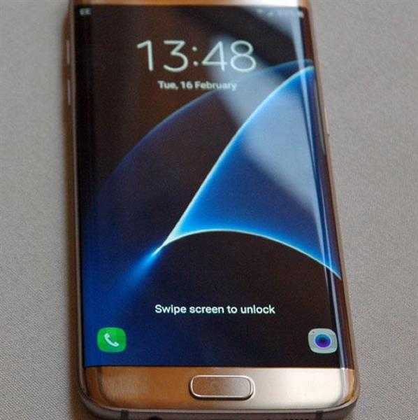Used Samsung S7 First Copy With Delivery in Dubai, UAE