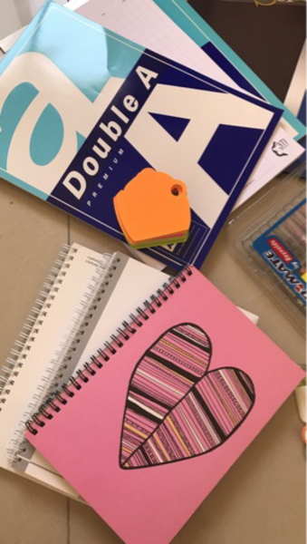 Used Stationary Bundle. Mostly New. in Dubai, UAE