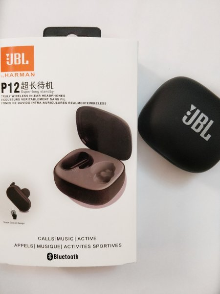 Used JBL. P12 NEW in Dubai, UAE