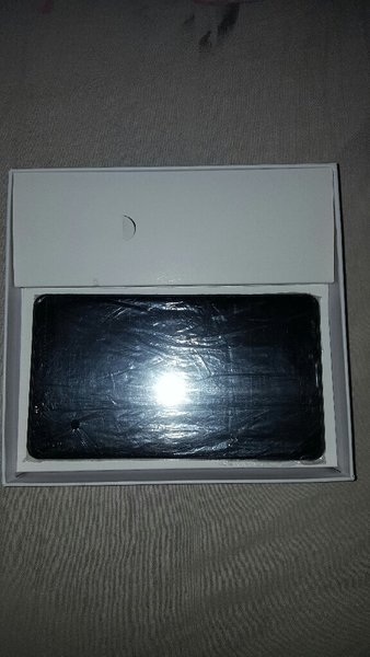 Gtouch tablet