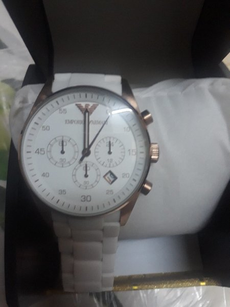 Used Armani new in Dubai, UAE