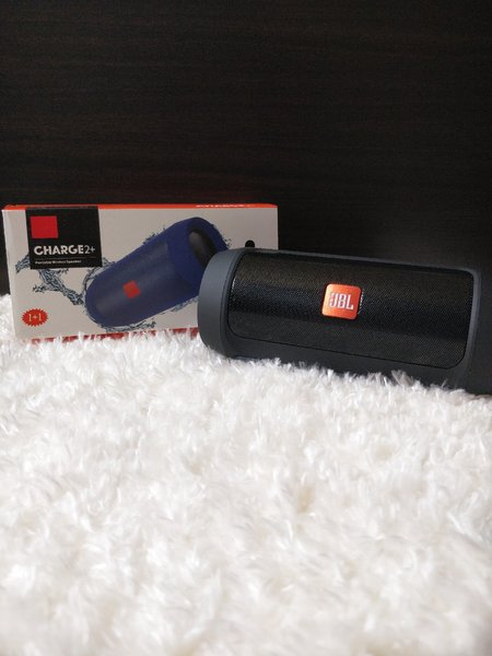 Used JBL, NEW SPEAKER BEST cant miss this in Dubai, UAE