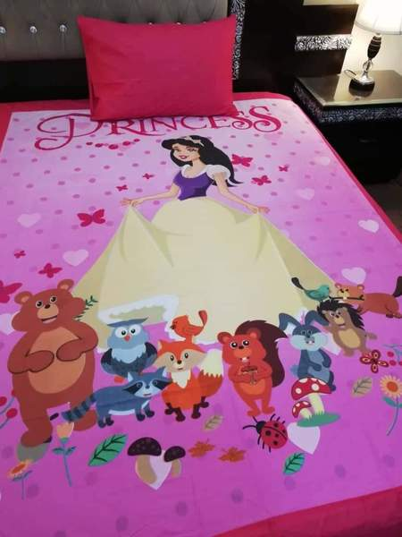 Used Bed sheet all sizes in Dubai, UAE