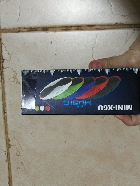 Used New mini speaker high sound in Dubai, UAE