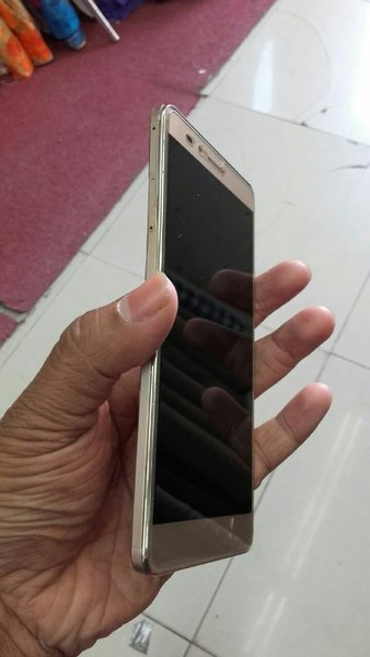 Used honor 5x in Dubai, UAE