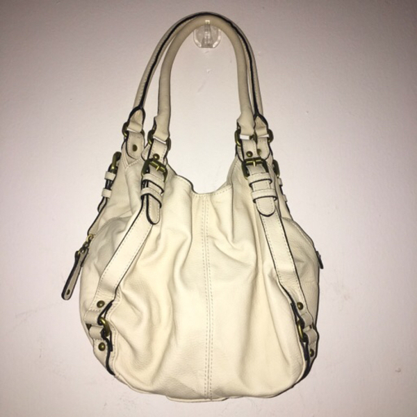 Used Merona Handbag/Shoulderbag in Dubai, UAE