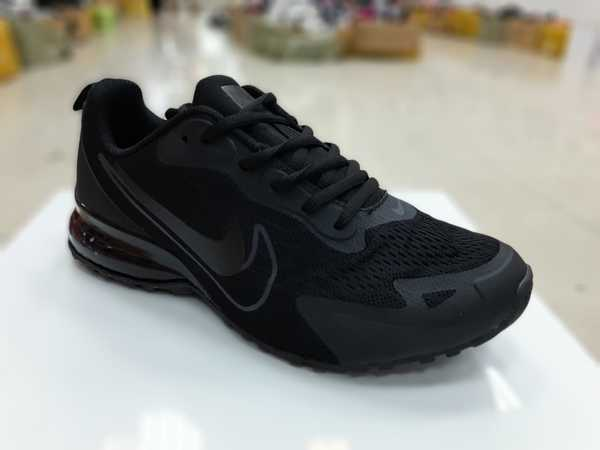 Used Nike sneakers 40 to 43 in Dubai, UAE