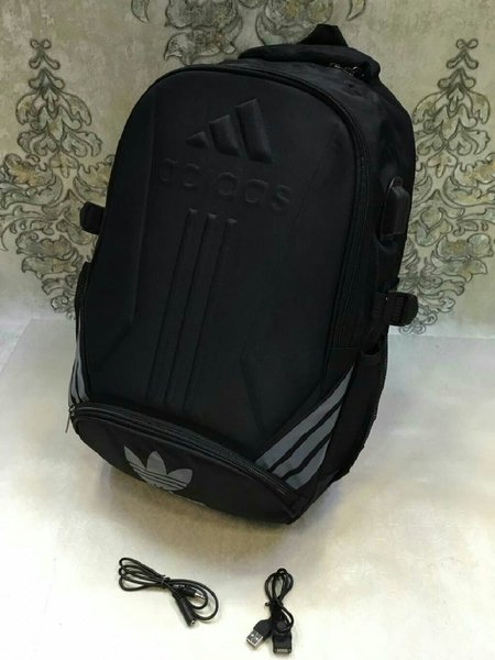 Used Backpack in Dubai, UAE