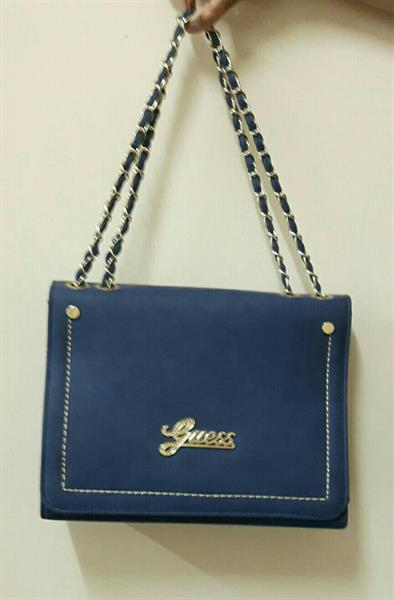 Used New Guess Replica Hand Bag   in Dubai, UAE