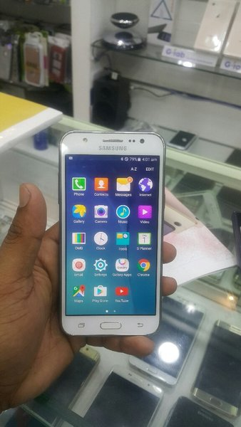 Used Original used mobile in Dubai, UAE