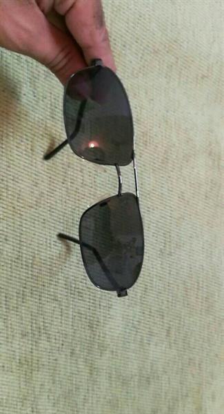 Used New Aigner Sunglass Unwanted Gift in Dubai, UAE