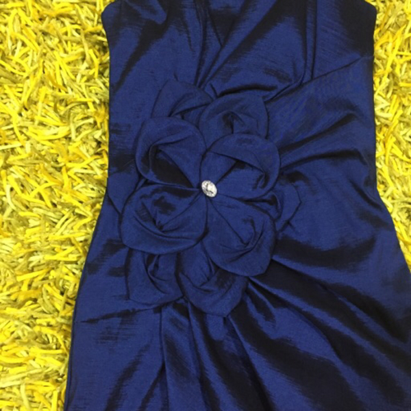 Used Bebe Cocktail Dress in Dubai, UAE