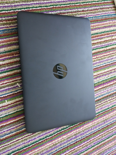 Used Hp elitebook 820 G1 in Dubai, UAE