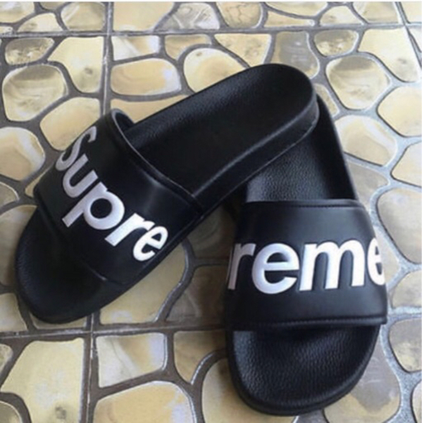 9ca093637 Supreme Flip Flops For Sale, p247706 - Melltoo.com