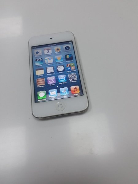 Used Ipod 4th genration in Dubai, UAE